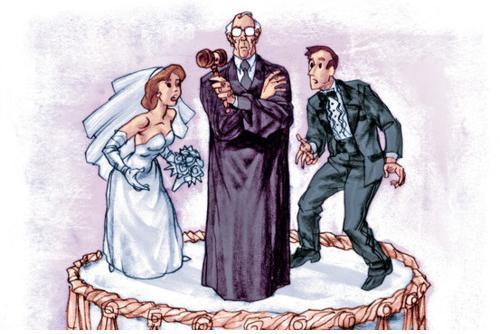 Будет ли развод в греции признан в россиии сомневался том